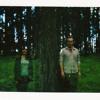 Blood Wedding (Chuck Johnson and Danishta Rivero) - Seventh Walk in the Fictional Woods