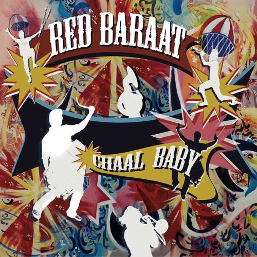 Baraat To Nowhere