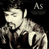 (Unknown Size) Download Lagu George Michael Duet with Mary J - As (Rob Hayes Remix) (PREVIEW) Mp3 Gratis