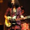 مريم صالح -- فاليري جيسكار ديستان