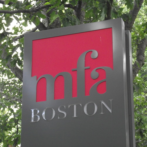 Open Court Project: MFA, Chipotle, and Blind Discrimination