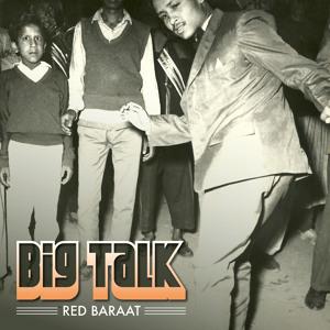 Big Talk (Smoota Electric Remix)
