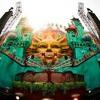 Tomorrowland 2013 Mix Con Los Mejores Temas SEGUN MI PARECER