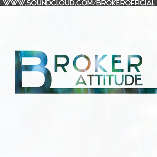 Attitude by Broker