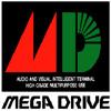 06 StH1 Scrap Brain Zone ~Mega Drive Version~