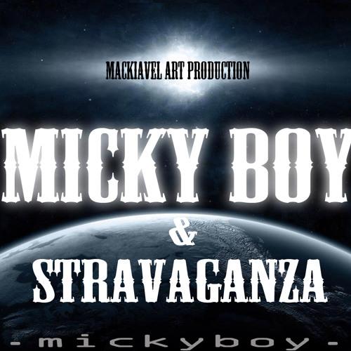 I Will - Micky Boy & Stravaganza ---- FREE DOWNLOAD ----