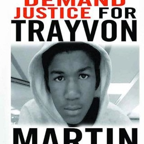 Los Angeles Becomes First City To Call For Federal Investigation Into Trayvon Martin Shooting