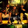 Rap Rua - Amigo É (Part. Coop) (Prod. Mestre Xim) [mub records] (SINGLE)