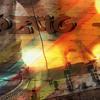 95. HAY ALGO EN TI -ZION Y LENNOX (DJ JOZTIG 2013)