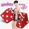 Walking Up In Vegas -Katy Perry