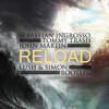 Sebastian Ingrosso Tommy Trash Feat John Martin Reload Lush Simon Bootleg mp3