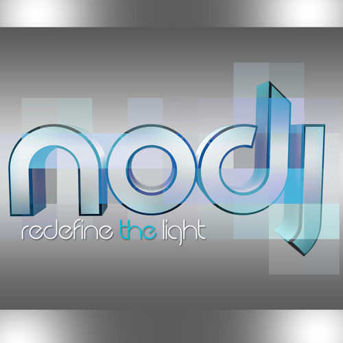 Redefine The Light (Original Mix) By noDj (Demo, Full Version On iTunes)