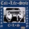 Coastin-Cali Life Style