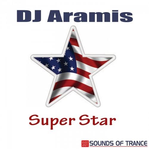Super Star (Original Mix) OUT NOW!!