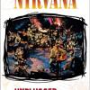 Lake Of Fire - Nirvana