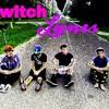 Switch Lanes Mp3
