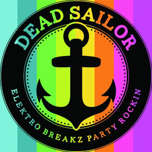 Dead Sailor - PRIDE mix