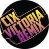 Download 95 - Princesa - Rakim & Ken Y -  [ In Down ]  [ Cix Victoria R-Mix ]  - Up 13' Mp3