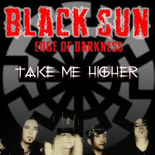 Black Sun - Take Me Higher