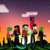 Best Minecraft Song Ever!