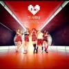 첫 사랑니 (Rum Pum Pum Pum) (Full Audio)  [Pink Tape' F(x) The 2nd Album]