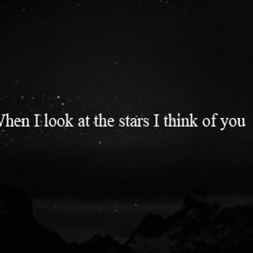 I think of You! - Adrian Lerin (Original Mix)