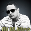 PROPUESTA INDECENTE ROMEO SANTOS (DJ M-NICE EDIT) INTRO-OUTRO