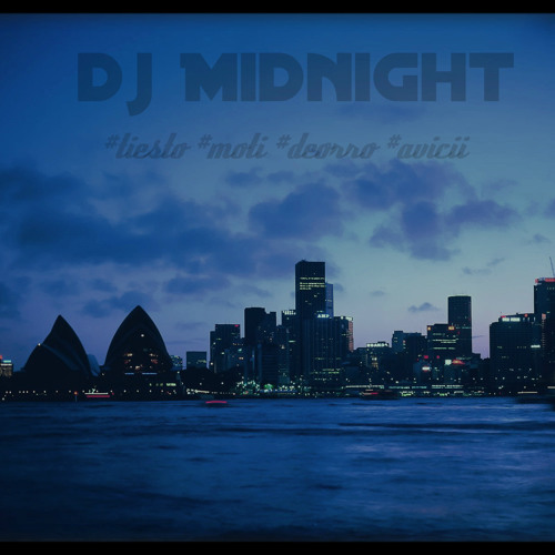 Tiesto & Moti vs Deorro vs Avicii - Could Acid Say Yee (Dj Midnight Mashup)