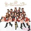 ♪ AKB48 - Iiwake Maybe [Music Box]