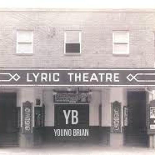 Turn Around- YB
