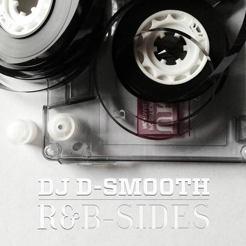 R&B-Sides
