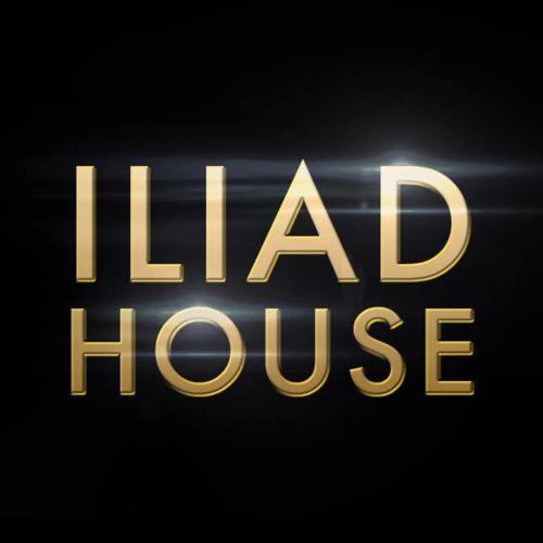 Iliad House Opening Theme