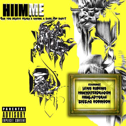 """HIIMME - """"Underground Downtown"""""""
