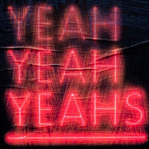 Yeah Yeah Yeahs-Heads Will Roll (Parejito Guarachero Remix)