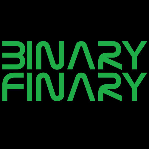 Binary Finary Free Downloads