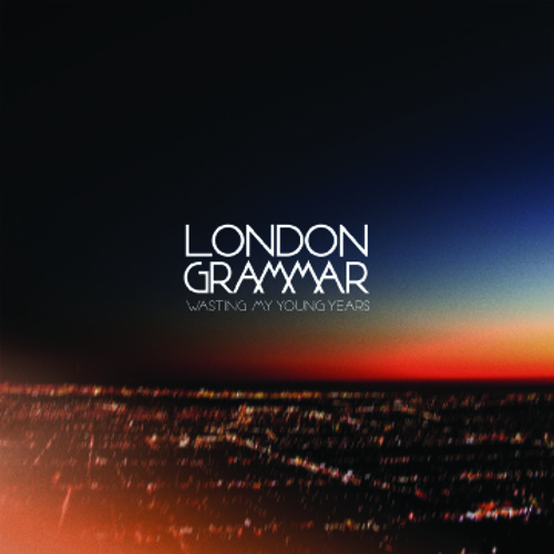 London Grammar Remixes