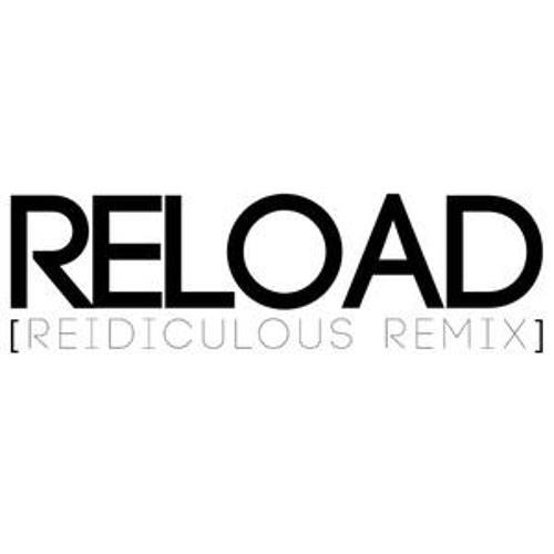 Sebastian Ingrosso Tommy Trash - Reload - I Found You - Dj Jesus Zegarra [2013]