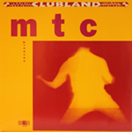 MTC - All That Jazz (Razzmatazz Mix) (Side B3)