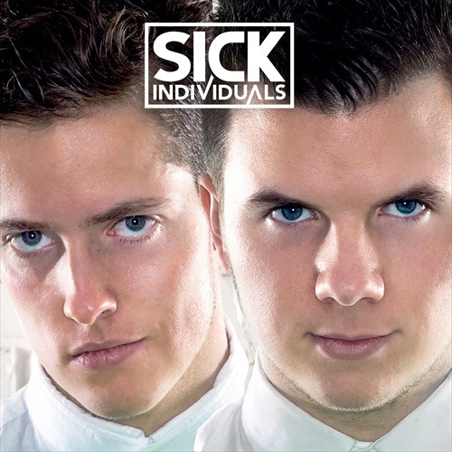 Sick Individuals - Chase (Christopher Gross Vocal Mix)