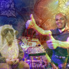 Eposlam (Quad City DJs Vs. Zedd)