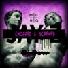 Jay - Z Holy Grail (Ft. Justin Timberlake) (Chopped & Screwed by Dj Dew)