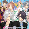 Brothers Conflict Ed Full