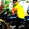 Akhiyan Nu Rehn De    Quratulain Balouch DJ.Ashwani_ 2013 Remix