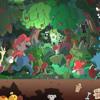Super Mario RPG - Forest Maze ~Onionstep Mix~