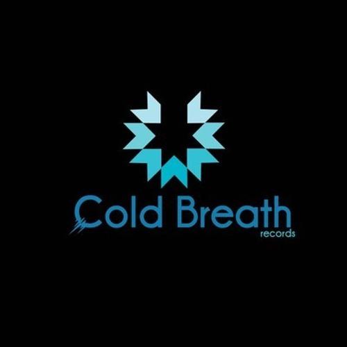 Fery Jasefoss & Jessica - When We Kiss (Original Mix) [Cold Breath Records]