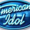 AMERICAN IDOL THEME SONG (full mix) FORD ft. JORI