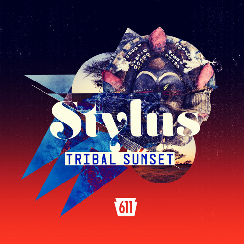 Stylus - Tribal Sunset (Sample)