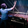 Gareth Emery: Live from Global Gathering UK (July 27th 2013) mp3