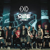 EXO  (Growl) Full Audio (Chinese Ver.)