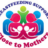 World Breastfeeding Week (Aug 1-7, 2013)